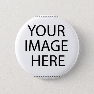 Badge Créez votre propre PRODUIT FAIT SUR COMMANDE VOTRE