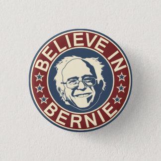 Badge Croyez au bouton de Bernie (V1)