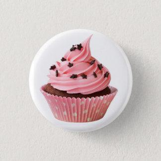 Badge Cupcake