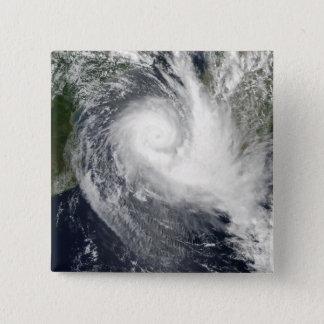 Badge Cyclone tropical Boloetse