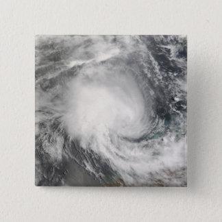 Badge Cyclone tropical Nicholas approchant l'Australie