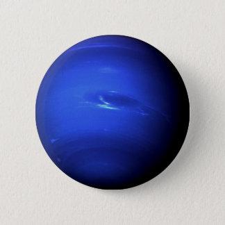 Badge ~ de NEPTUNE de PLANÈTE (système solaire)