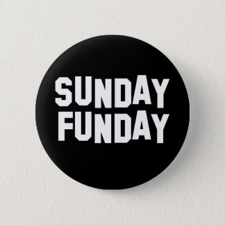 Badge Dimanche Funday