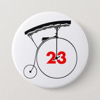 Badge Directeur 23 d'échange de travail