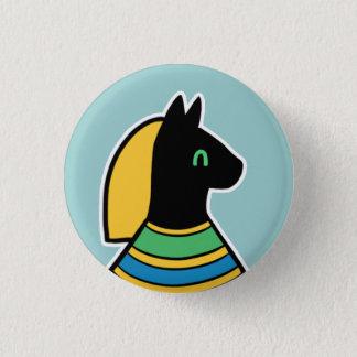 Badge Divinité : : Bastet