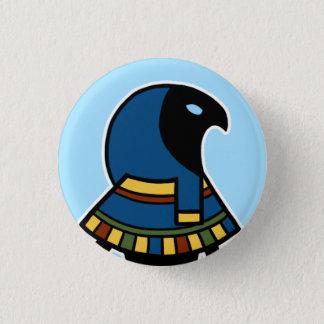 Badge Divinité : : Horus