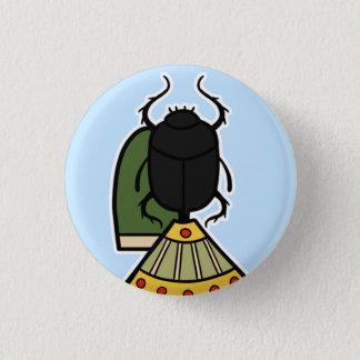 Badge Divinité : : Khepri