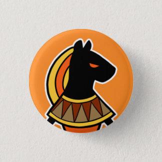Badge Divinité : : Sekhmet