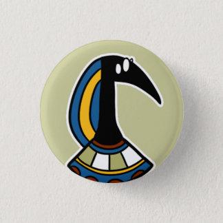 Badge Divinité : : Thoth