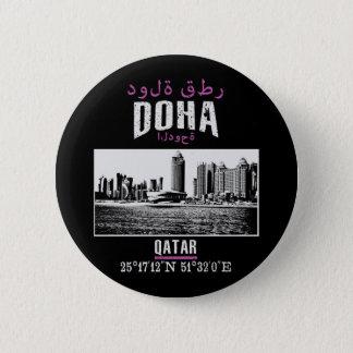 Badge Doha
