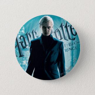 Badge Draco Malfoy