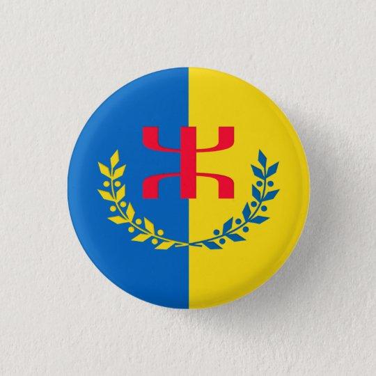 Badge du MAK