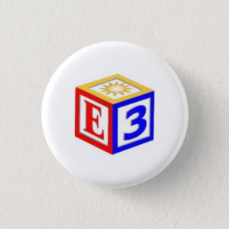 Badge e3_logo_apr19