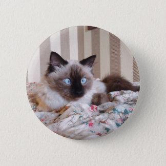 Badge Édith