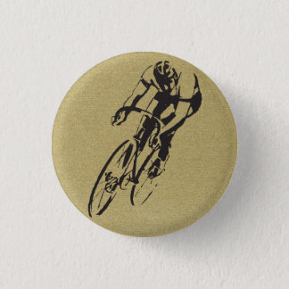 Badge Emballage de bicyclette