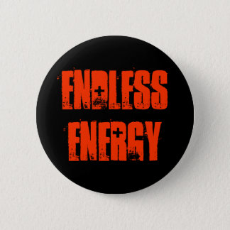 Badge Énergie sans fin