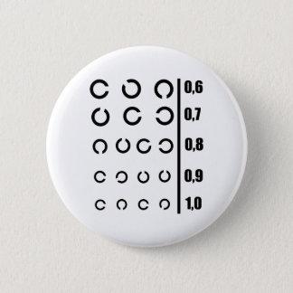 Badge Essai visuel