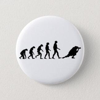 Badge Évolution de la photographie