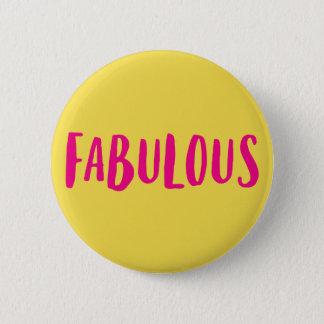 Badge Fabuleux