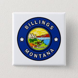 Badge Facturations Montana