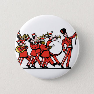 Badge Fanfare