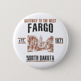 Badge Fargo