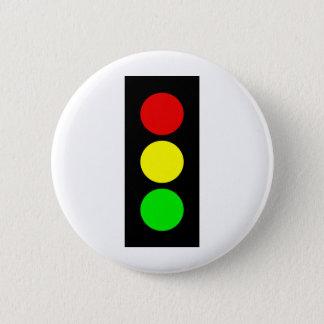 Badge Feu d'arrêt