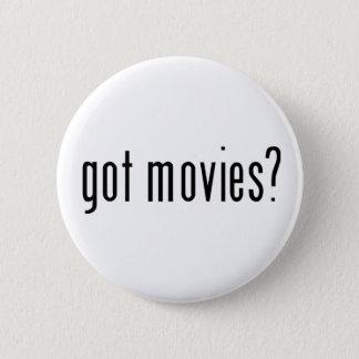 Badge films obtenus ?