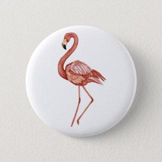Badge Flamand