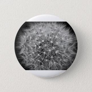 Badge Fleur d'haleine