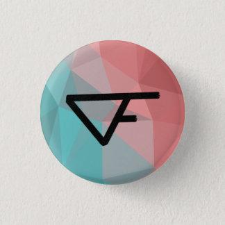 Badge Fortwas
