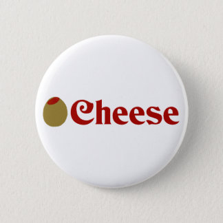 Badge Fromage olive (d'amour d'I)