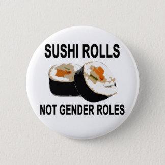 Badge Genre roles.png de rôles de sushi pas
