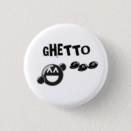 Badge GF Pins