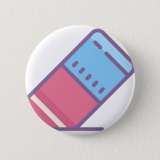 Badge Gomme