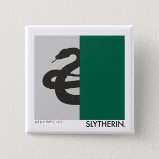 Badge Graphique de fierté de Chambre de Harry Potter |