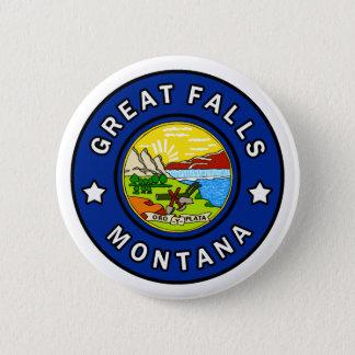 Badge Great Falls Montana