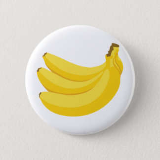 Badge Groupe de bananes