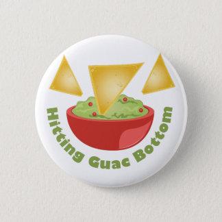Badge Guac Botom