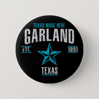 Badge Guirlande