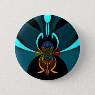 Badge Haloween Hakuna spécial Matata