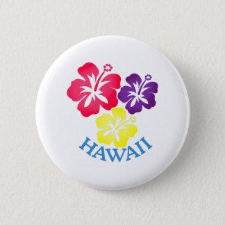 Badge Hawaï