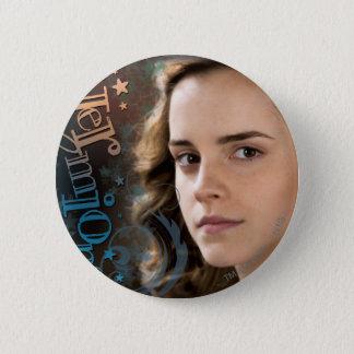 Badge Hermione Granger