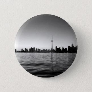 Badge Horizon de Toronto