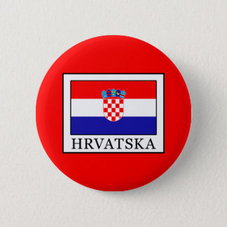 Badge Hrvatska
