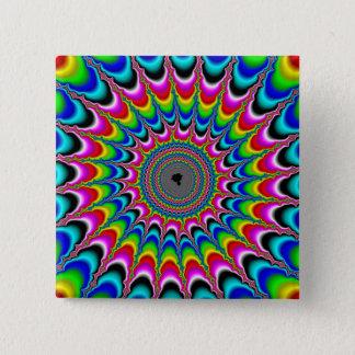 Badge Hypnoorb