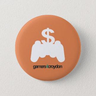 Badge Icône d'économie de G4C