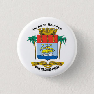 Badge ile_de_la_reunion