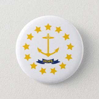 Badge Île de Rhode