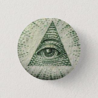 Badge illuminati
